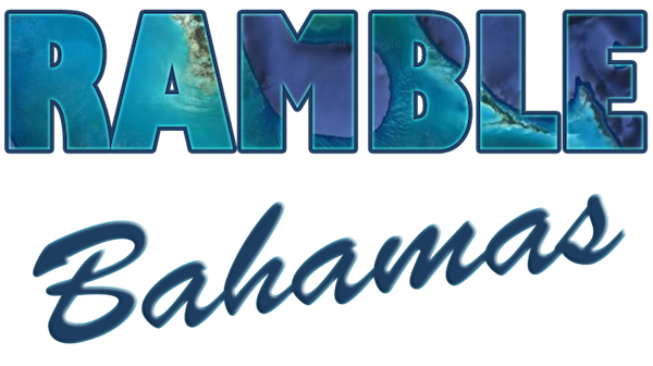 thumbnail for Ramble Bahamas